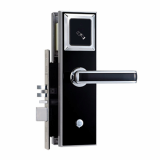 RF Card Lock for Hotel_KC RF1108B