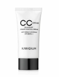 GLAM BASE CC CREAM