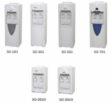 water dispenser _MADE IN KOREA_
