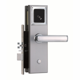 RF Card Lock for Hotel_ KC_RF1108S