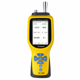 OC_300 Laser particle counter