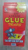 rat _ mouse glue traps