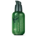 INNISFREE The Green Tea Seed Serum _New_