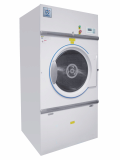 AUTOMATIC  TUMBLE DRYER,LAUNDRY DRYING MACHINE,CLOTHES DRYER