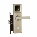 RF Card Lock for Hotel_ KC_RF1108G