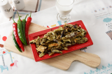 Chilli pepper Crisp Snack chips _Togarashi_ Lajiao_Chile_