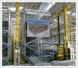Smart System (Pallet Type)