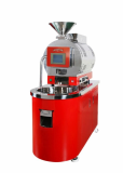 Electric Coffee Roaster IMEX Pro 5