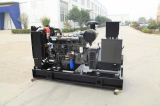 made in China good quality 100kw diesel generator