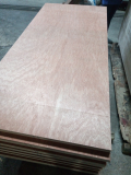 Sell_ Plywood grade AB glue Melamine 5_15_ 2 times press