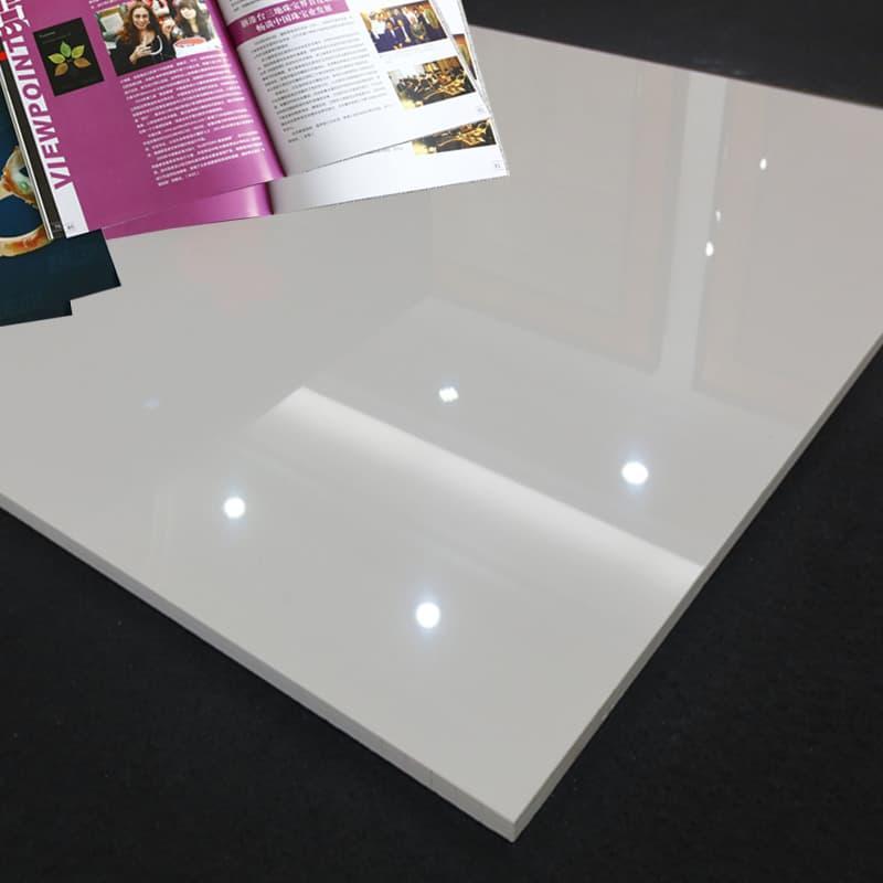 Real Estate Flooring Keyword Floor Tiles Polished Tiles Porcelain