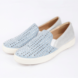 GIO-SAMANHTA HOT PIECE SLIP-ON