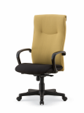 IMPROVE Executive Chair _High Back_