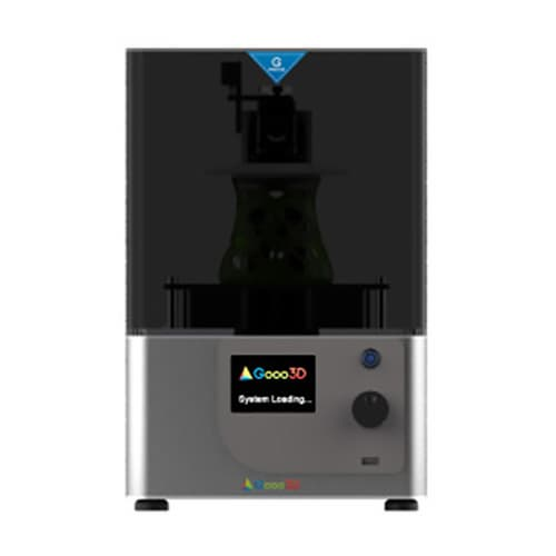 3d printer market in south korea South korea is preparing a 10-year roadmap to boost the 3d printing industry in  the export-driven country but can the government increase.