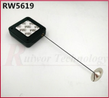 RW5619 Retractable Reel Mechanism