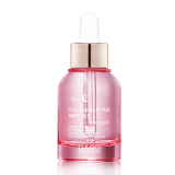 DABO COLLAGEN LIFTING AMPOULE FOR NIGHT