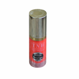Micro pigment 26_NEON ORANGE for Blading with Korean Beauty