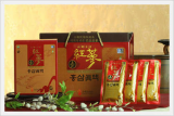 Sobaek Goryo Red Ginseng Pure Liquid (GOLD)