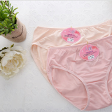 The VOEM Women_s Rayon Panty