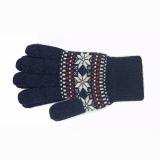 INSMART Touch Screen Gloves_Model _ INWJ_