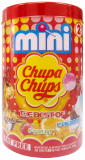 Mini Chupa Chups 300g Fruit