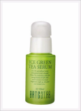 Ice Green Tea Serum
