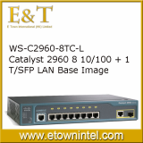cisco switch router firewall module,chassis