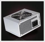 X-POWER Micro ATX 12V Ver.1.3