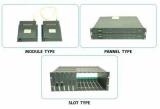 Optical Link System