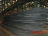 Steel Plate ASTM A131 Grade AH32 / AH36 steel / AH40 spec / Grade A sheet,A131 Grade B ship plate,,
