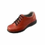 FOOTECH Shoes for lady -model no- 2209J-