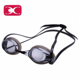 Professional Racer Goggle -CO 40 SMOKE-