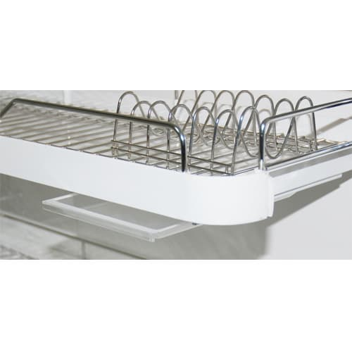 Harmony Attach Type Shelf 800