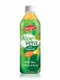 Aloe Vera Water Pineapple Flavour