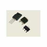 Power MOSFET