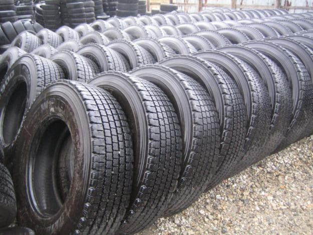 top quality competitive price all steel radial truck tires from gidscapenterprise b2b. Black Bedroom Furniture Sets. Home Design Ideas