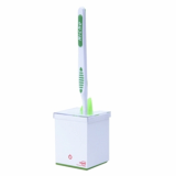 Personal desktop toothbrush sterilizer_  TS_100