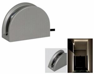 Product Thumnail Image Product Thumnail Image Zoom. New Led Windowsill Lamp  ...