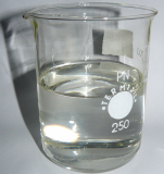 White Oil Liquid Paraffin Oil Cosmetic _Food Grade