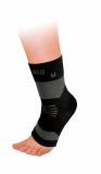 JC_301 NEO Ankle Compression Sleeve