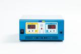Electrosurgical unit _Model_ Sens_Z_