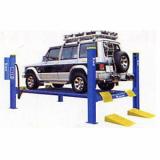 Car lift (KEF4000)