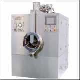 Sugar & Film Coating Machine