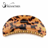 -Renachris- Hi Rena hair claw -hcl063-