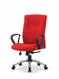 IMPROVE Executive Chair Mid Back IM3020