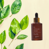 Rexri Dr_All_in_one Serum