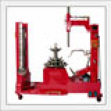 Truck Tire Changer (DS205)
