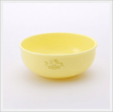 Eco-friendly Biodegradable Baby Dish - Bowl