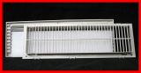 cabinet ventilation window 9805 fan filter