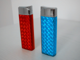 Bic Lighters J26_J25